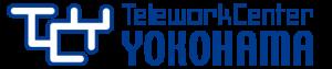 特定非営利活動法人テレワークセンター横浜